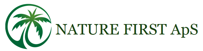 Nature First ApS